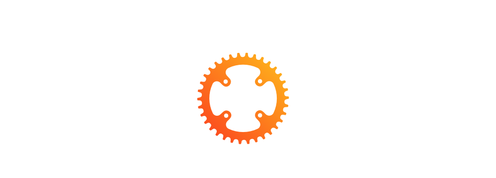 Rösrath Velo City